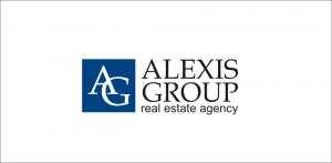 ALEXIS Group