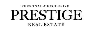 Prestige Real Estate Dubai