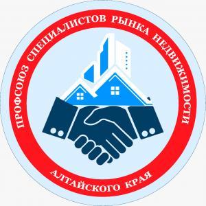 Первичная Профсоюзная организация