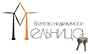 Агентство недвижимости МЕЛЬНИЦА
