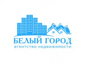 """""""Белый город"""""""