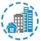 Эксперт - центр  оказания  услуг  в  сфере недвижимости
