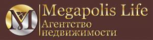 "АН ""Мегаполис Life"""
