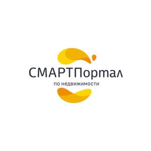 """""""СМАРТ ПОРТАЛ"""""""