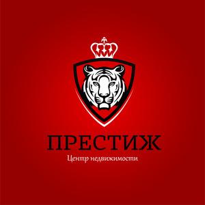 "Центр недвижимости ""ПРЕСТИЖ"""