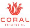 Coral Estates Marbella
