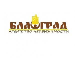 Агентство недвижимости Блаград