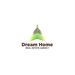 Dream Home Batumi Real Estate Agency