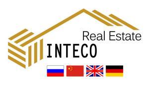 INTECO Real Estate