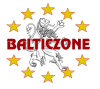 BALTICZONE