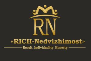 Rich-Недвижимость