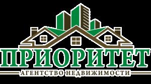 "АН ""Приоритет"" Вологда"