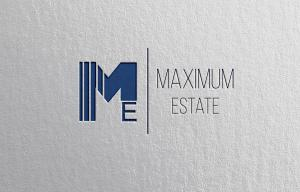 Maximum Estate
