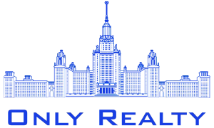 Only-Realty