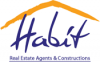 Habit-RealEstate&Constructions