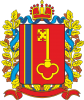 КрасЦентр