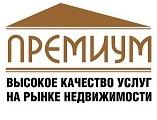 Агентство загородной недвижимости Премиум