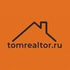 Tomrealtor