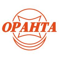 Оранта - агентство недвижимости