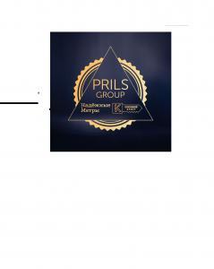 PRILS GROUP