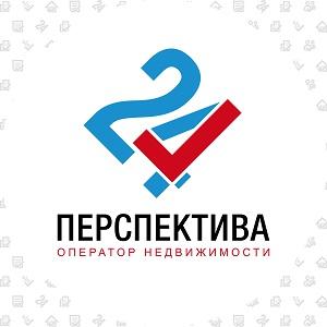 Перспектива24-Липецк