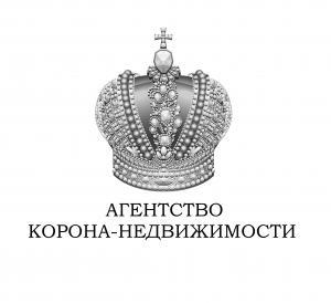 Агентство Корона-Недвижимости