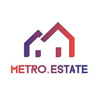 Metro.Estate