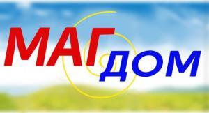 """АН """"МАГдом"""""""