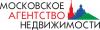 """ООО """"Московское агентство недвижимости"""""""