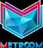 METROOM