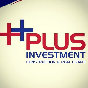 Plus Investment Construction & Real Estate