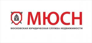Московская Юридическая Служба Недвижимости