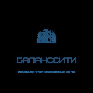 """АН """"Баланссити"""""""