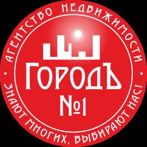 ГородЪ №1