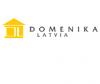Domenika Latvia
