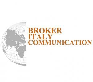 Broker Italy Communication LTD