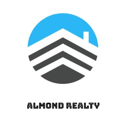 Almond Realty