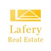 Lafery Real Estate