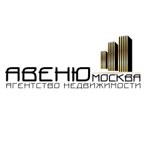 Авеню-Москва